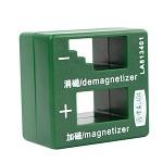 老A(LAOA)LA813401 加磁 消磁器 消磁机