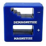 宝工(Pro'skit) 8PK-220 加磁消磁器 充磁器 减磁器 消磁机