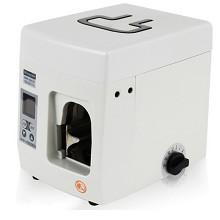 维融(weirong)MS8011A 扎钞机捆钞机扎把机智能多功能扎钞仪器捆钞设备 MS-8011A(升级款)