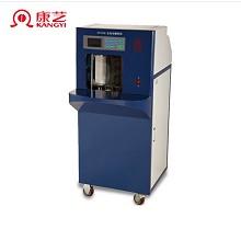 康艺(KANGYI)HT-7100 全自动智能捆钞机