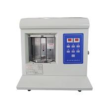 博泰 捆扎机自动扎把机智能捆钞机10万捆钱机捆票机电动捆钞机