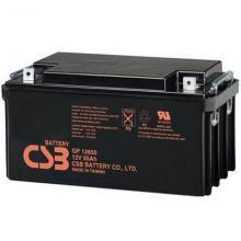 CSB GP12650 蓄电池