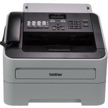 兄弟(brother) FAX-2890 A4激光多功能传真机 (打印、复印、传真)