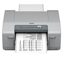 爱普生(EPSON)GP-M832 超高速连续纸打印机