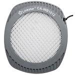 联星(Linkstar)CA-WB1012 白平衡卡/白平衡片数码单反相机较色卡/灰板