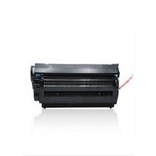 莱盛光标 LSGB-CF281A 黑色硒鼓 适用于 HP LaserJet Enterprise MFP M604/605/630/606