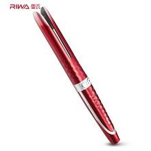 雷瓦(RIWA)RB-8504 卷发棒 魔焕自动卷发器