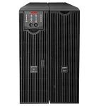 APC 施耐德 SURT10000XLICH 在线式UPS不间断电源8000W/10KVA