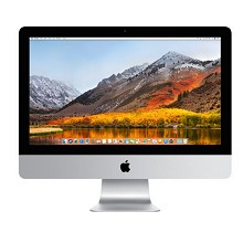 苹果(Apple)A1419 27寸iMac台式一体机 Core i5 8G内存 2T硬盘 4G独显 无光驱 win7 一年质保