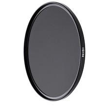 耐司(NiSi)ND1000 77mm 定量圆形减光镜挂网