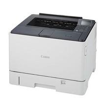 佳能(Canon)imageCLASS LBP6018L 激光打印机