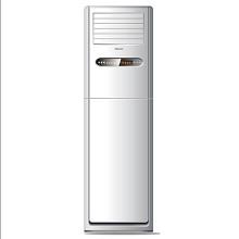 海信(HISENSE)KFR-50LW/01FZBp-A2(1P15) 立柜式空调