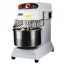 恒奈 BH-40 商用双动双速活面机搅拌机 最大和面量30斤 40L