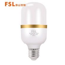 佛山照明 led节能灯泡螺口 20W 一个