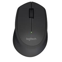 罗技(Logitech)M275 无线鼠标 颜色随机