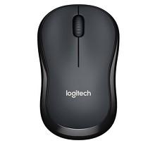 罗技(Logitech)M220 无线静音鼠标 颜色随机