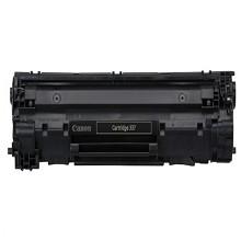 佳能(canon)CRG337 黑色硒鼓 适用于IC MF229dw/226dn/216n/215/223d/212w/211