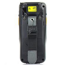 优博讯(UROVO)i6000S WinCE5.0数据采集器PDA手持机盘点机 一维+WiFi+蓝牙