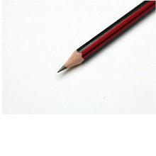 晨光 AWP30802 铅笔