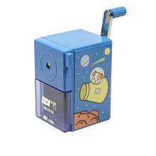 手牌 0152 卷笔刀