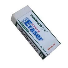 三木 5802 橡皮