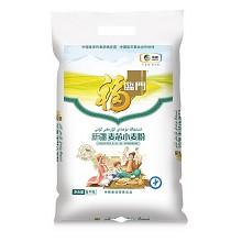福临门 新疆麦芯小麦粉5kg