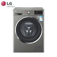 ?LG WD-BH451F7Y 洗烘一體全自動滾筒變頻洗衣機 9公斤