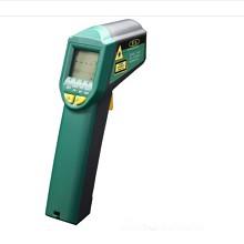 世达(SATA)03031 手持式红外线测温仪
