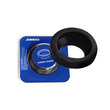 九牧jomoo 97099 法兰圈 坐便器配件 马桶密封圈