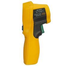福禄克(FLUKE)ST20 MAX 红外测温仪手持非接触式红外温度计 点温枪