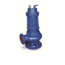 莲盛 (Liansheng)50WQ20 小型潜水排污泵(配硬管连接)