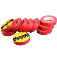 威克(vico)WK-D18B PVC电气绝缘胶带 红色