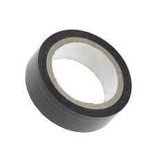 开拓(EXPLOIT)220111电工绝缘胶带宽 电气通用绝缘胶布黑色