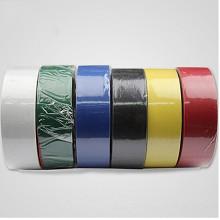 3M 1600 通用型PVC电气绝缘胶带 无铅防水电工胶布带 其它电工附件