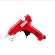 德力西电气(DELIXI ELECTRIC)DHCERRQ20R 热熔胶枪20w