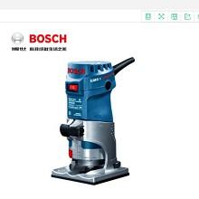 博世(BOSCH)GKF550木工修边机 550W
