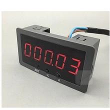 蓝桂圆(languiyuan)SM5D 数显计时器 机器工作定时器 计时/计重类工具