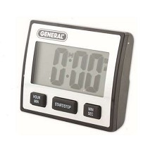 精耐(General)TI110 工业用防水定时器