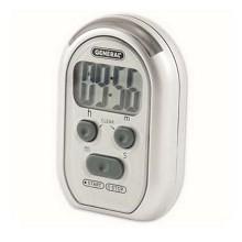 精耐(General)TI150 工业用定时器(带震动,发光,警铃功能)