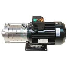 南方泵业 CHLF2-20LDWSC 卧式多级离心泵