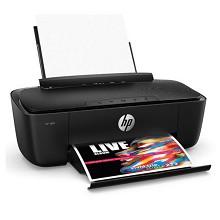 惠普(HP)AMP 120 音响喷墨打印机