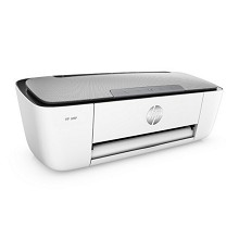 惠普(HP)AMP125 惠普音响打印机