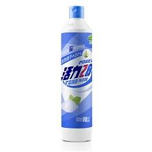 活力28 矿盐除菌洗洁精 500g
