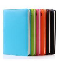 光达(GD)A5彩色皮面笔记本 颜色随机