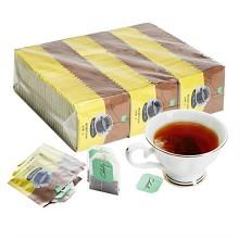 茶里(ChaLi)茶里酒店滤纸包菊花普洱200g 2g*100包/袋