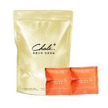 茶里(ChaLi)茶里金边陈皮普洱袋装300g 3g*100包/袋