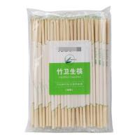 光达(GD)一次性卫生筷子独立包装 50双/袋 一次性用品