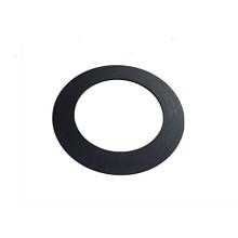 太美(TEMAC)DN125,PN16,T=3mm,氯丁橡胶垫片,RF面 20片