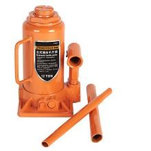 钢盾(SHEFFIELD)S160018 立式液压千斤顶 20T