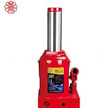 中联(CUJC)T93201B 立式液压千斤顶 32T